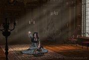 baroque-ballroom