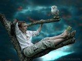 tree-climber-watermark