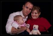 Familie Dierdorf