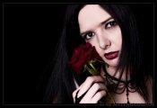 dsc_2439-black-eyes