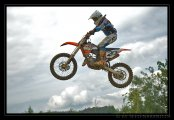 Motocross Prackenbach